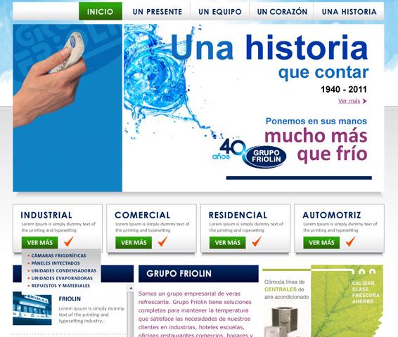 Photo of Web Design Services & Development